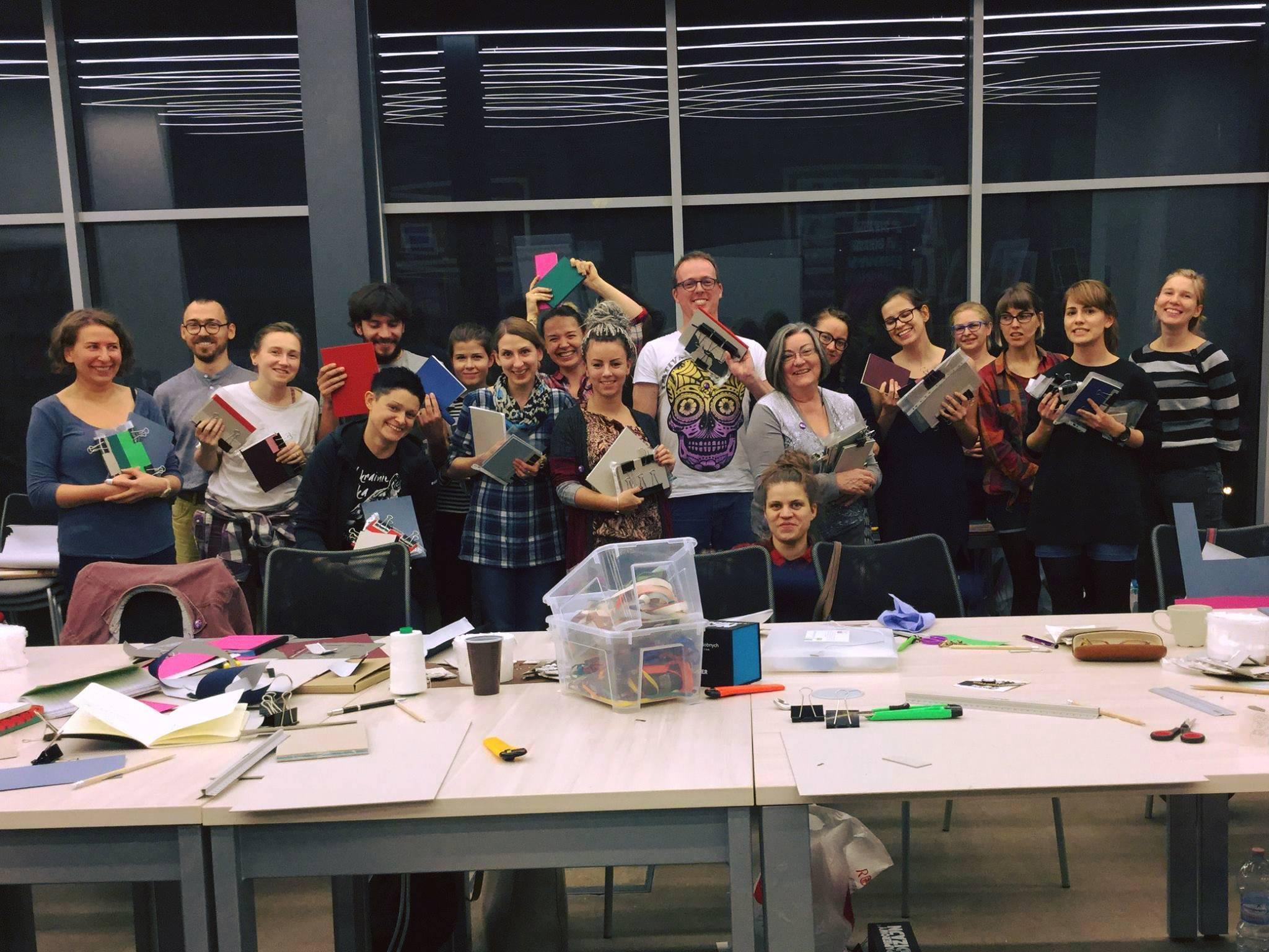 designmatters-workshops2
